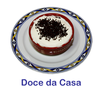 doce_casa.png